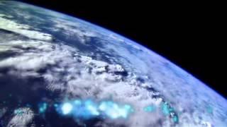 Голубая планета (А.Рыбников)