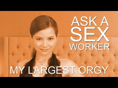 Storie di sesso con preferito