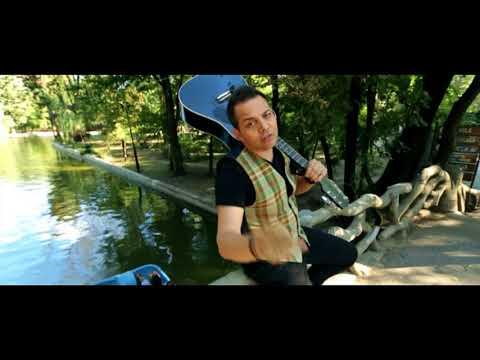 Jean de la Craiova - O mie de vieti Video