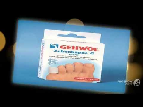 Болит косточка безымянного пальца на ноге