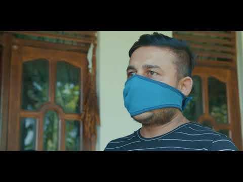 NLB Govisetha Winner R P D N Dharmarathnea Pollonnaruwa