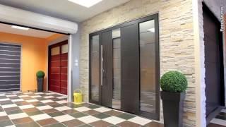 Homso Confort - Isofrance Fenêtres - FRANCONVILLE
