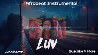 Runtown ✘ Davido | Afro Beat Instrumental 2018
