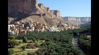Understanding Islam: (original documentary)