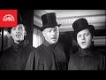 Videoklip Karel Gott - Dívka toulavá (ft. Karel Hála & Jiří Kysilka) s textom piesne