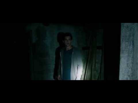 Ouija (Clip 'Second Shadow')