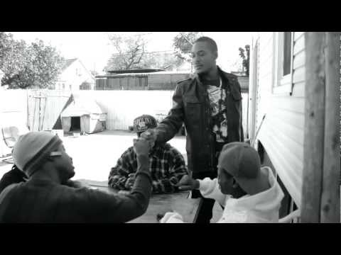 TEAM YOUNG LION - STREET LIFE [OFFICIAL HD] Jan 2012