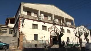 preview picture of video 'La Font del Bosc'