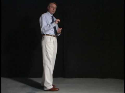 Abnormal Gait Exam : Hemiplegic Gait Demonstration Mp3