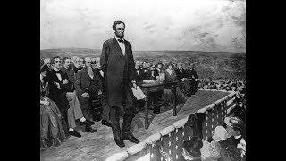 Abraham Lincoln's Birthday | Kholo.pk