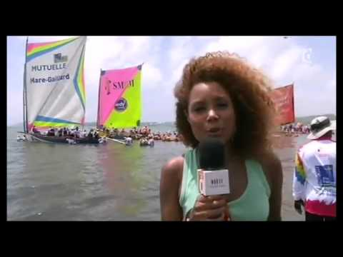 Video of My VODOBOX Web TV (live)
