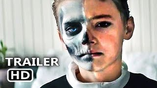 THE PRODIGY Official Trailer (2019) Thriller Movie HD