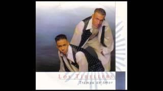Los Tinellers (Aventura) -- Por Tu Orgullo [HD] [Letra]