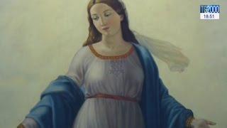 Dalla Francia all'Italia: la devozione alla Madonna della Medaglia miracolosa