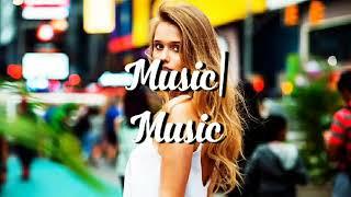 Lesha Svik - Devchonka (Struzhkin Remix)