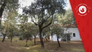 Video del alojamiento Casas Rurales Puente Nuevo