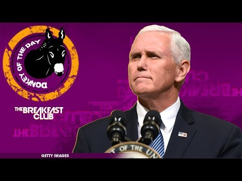 Mike Pence Spends $200K To Make A Political Statement At Indianapolis Colts Game