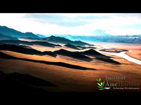 Presentation du Shaykh Ibn 'Ajiba - 1ère partie