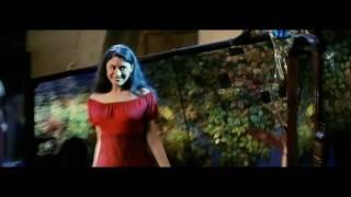 Aaja Mahiya Fiza HD - YouTube