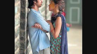 punjabi sad poetry romantic Emotional punjabi shayari sad love poem vioce waqas  pannu