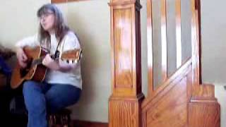 Don't Forget Your Way Home - Cover -