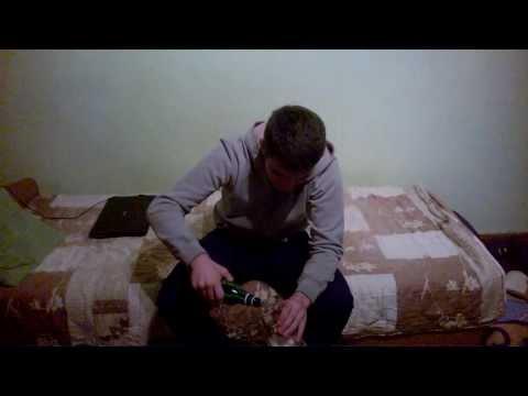 Metodo di perdita di peso secondo Smirnov