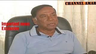 মার্কা ভাড়ার খেশারত দিচ্ছে বিএনপি, শপথ নিলে ভেঙ্গে যাবে ফ্রন্ট। Exclusive political issue