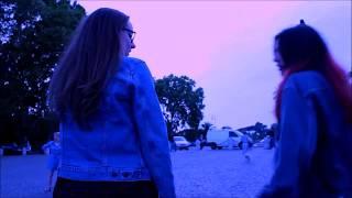 Coez   Le Luci Della Città (video & Lyrics)