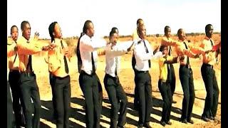 Amadodana Ase One Spirit - Mohau wa Modimo