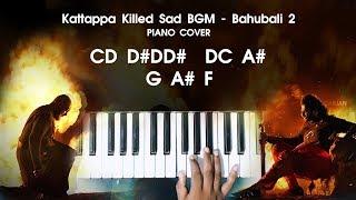 vandhaai ayya sad bgm - TH-Clip
