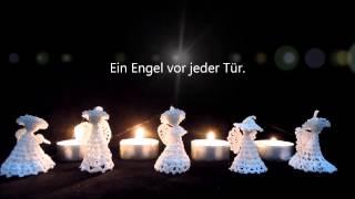 Schneemann Häkeln Zum 1 Advent Diy Weihnachten самые популярные видео