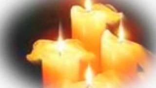 Lulajze Jezuniu~Lullaby to Baby Jesus~Polish Christmas Carol