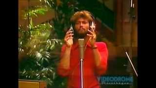 "Bee Gees - ""Tragedy"" - Making of (from Spirits Having Flown TV Special)"