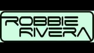 Basement Jaxx - Raindrops (Robbie Rivera Remix) [Radio Edit] (2010)