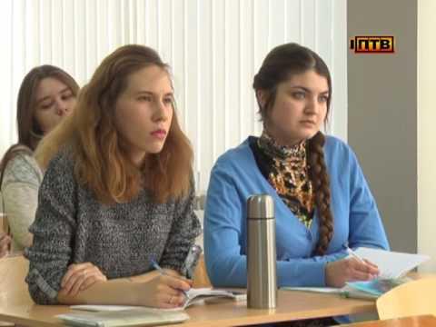 Стипендии студентам российских вузов будут начислять по-новому
