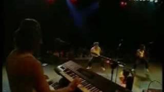 Johnny Clegg & Savuka - Dance - Heineken Concerts - 1997