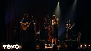 Joy Williams - The Trouble with Wanting (Live)