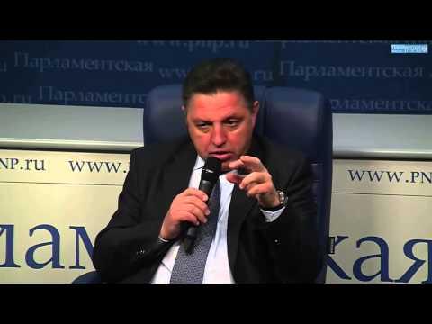 Пресс-конференция «Куда платить НДФЛ? По месту жительства или работы?»