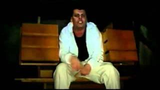 Video Osobitý pohled ft. Bohuš DLM
