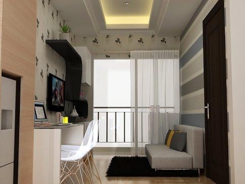 mp4 Design Kamar Apartemen Minimalis, download Design Kamar Apartemen Minimalis video klip Design Kamar Apartemen Minimalis