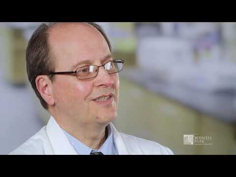 Virus del papiloma genotipo 16