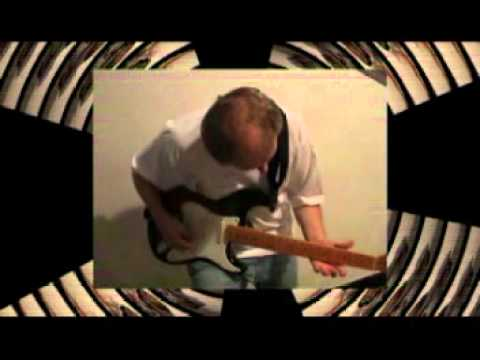 JR band - Obyčejnej člověk