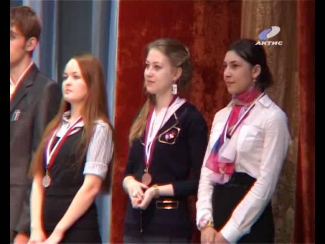 В Ангарске стало больше молодых избирателей