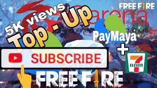garena shells - Kênh video giải trí dành cho thiếu nhi - KidsClip Net