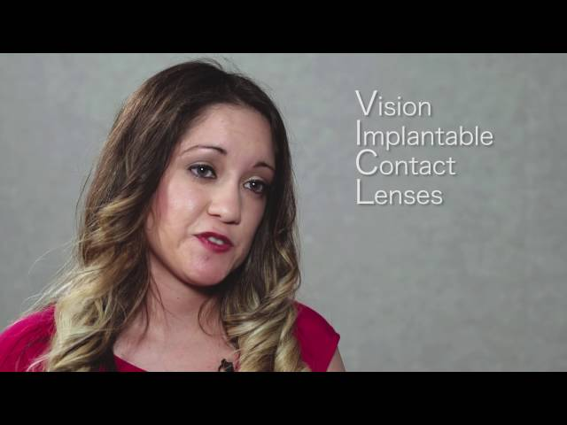 What to Expect From a Lasik Consultation
