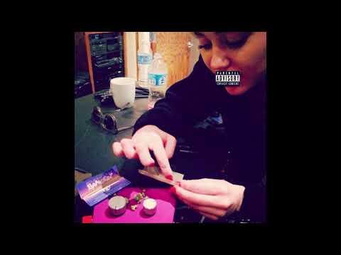 "Tank Sosa ""Hannah Montana Freestyle"" (Official Audio)"