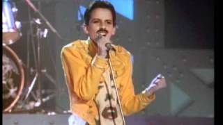 Queen - The Miracle (Remastered Audio 2011)