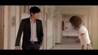 Kore Klibi (Öğrencinin Aşkı) -İstemez Misin?-