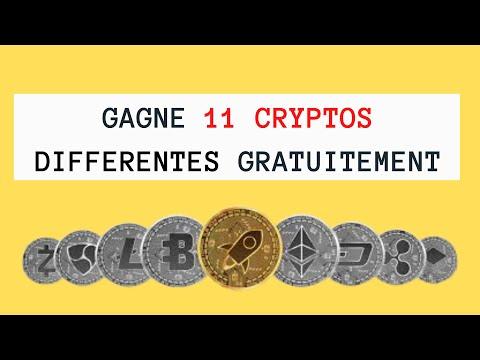 Bitcoin cel mai bun preț