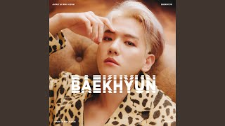 Baekhyun - Disappeared